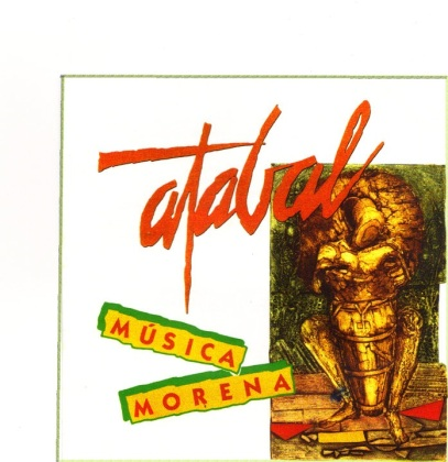 Musica Morena 1993
