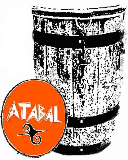 cropped-disec3b1o-atabal-copy-jpg-sin-fecha.jpg